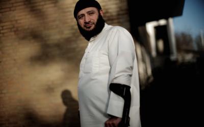 Dinamarca facilita la retirada de la nacionalidad a yihadistas y sus hijos