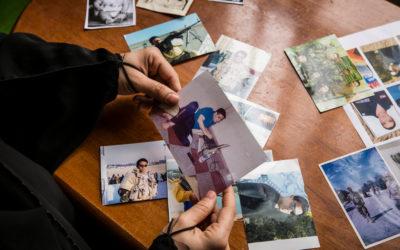 Capitán Sudani: el hombre que se infiltró en ISIS