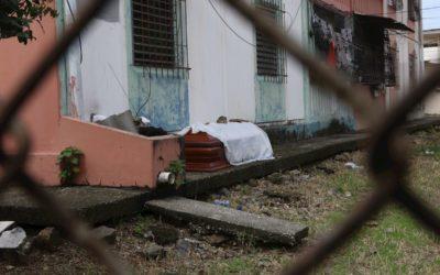 Entendiendo Ecuador: Crisis política, social y ahora también humanitaria