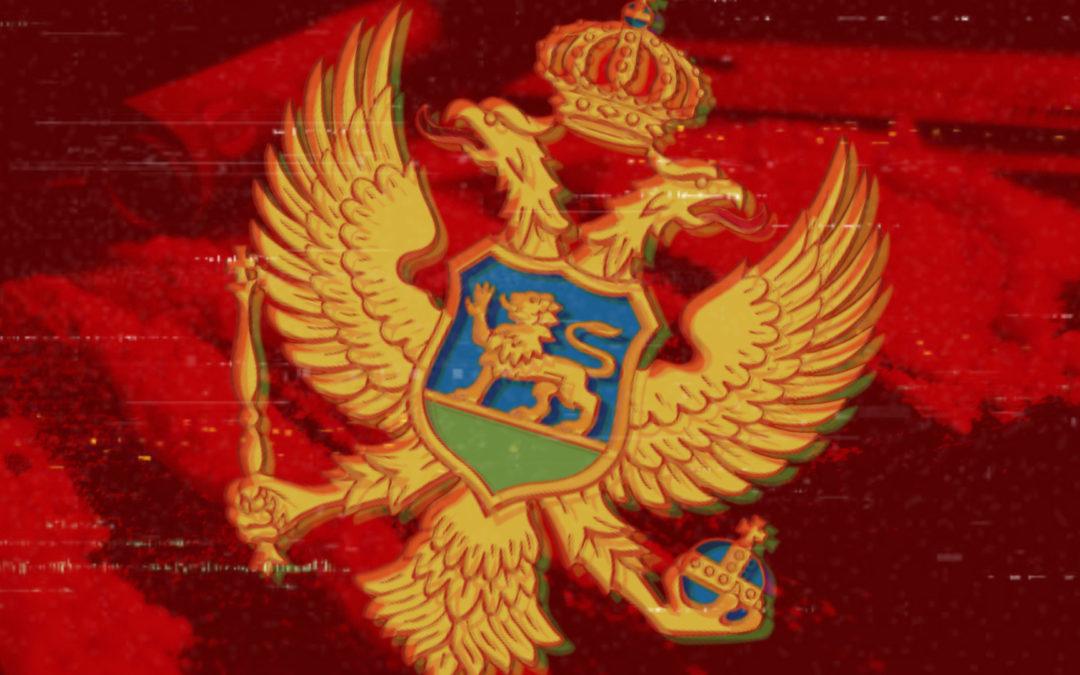 Montenegro, el país que sucumbió a la cleptocracia y del que nadie habla