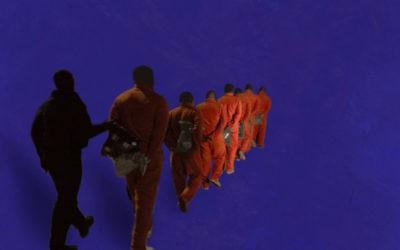 Las crisis del sistema penitenciario del Ecuador