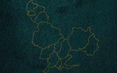Iniciativa Tres Mares. Su significado y posibles consecuencias geopolíticas.