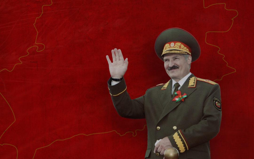 Elecciones, protestas, situación internacional y consecuencias. Bielorrusia en 14 datos clave.