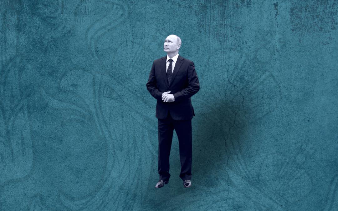 Enmiendas constitucionales en Rusia: Entre la desinformación y la realidad