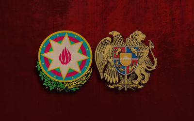 Nueva escalada de tensión entre Armenia y Azerbaiyán. ¿Qué ha sucedido? ¿Cuál es el origen del conflicto?