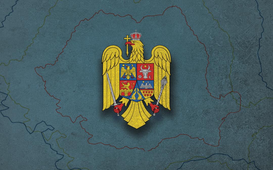 Rumanía: el drama de un país que podría ser poderoso.