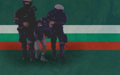 Bulgaria: 14 claves de la creciente tensión en el país