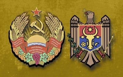 Moldavia-Transnistria: ¿Vientos de cambio o reanudación del conflicto?