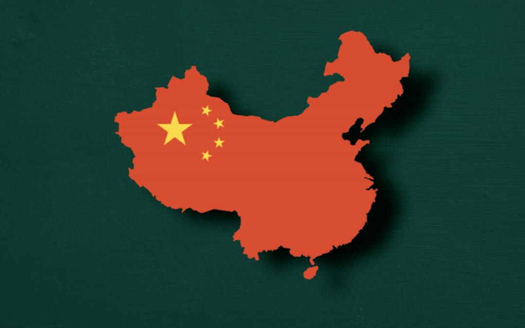 China en los Balcanes: ¿caballo de Troya u oportunidad de futuro?